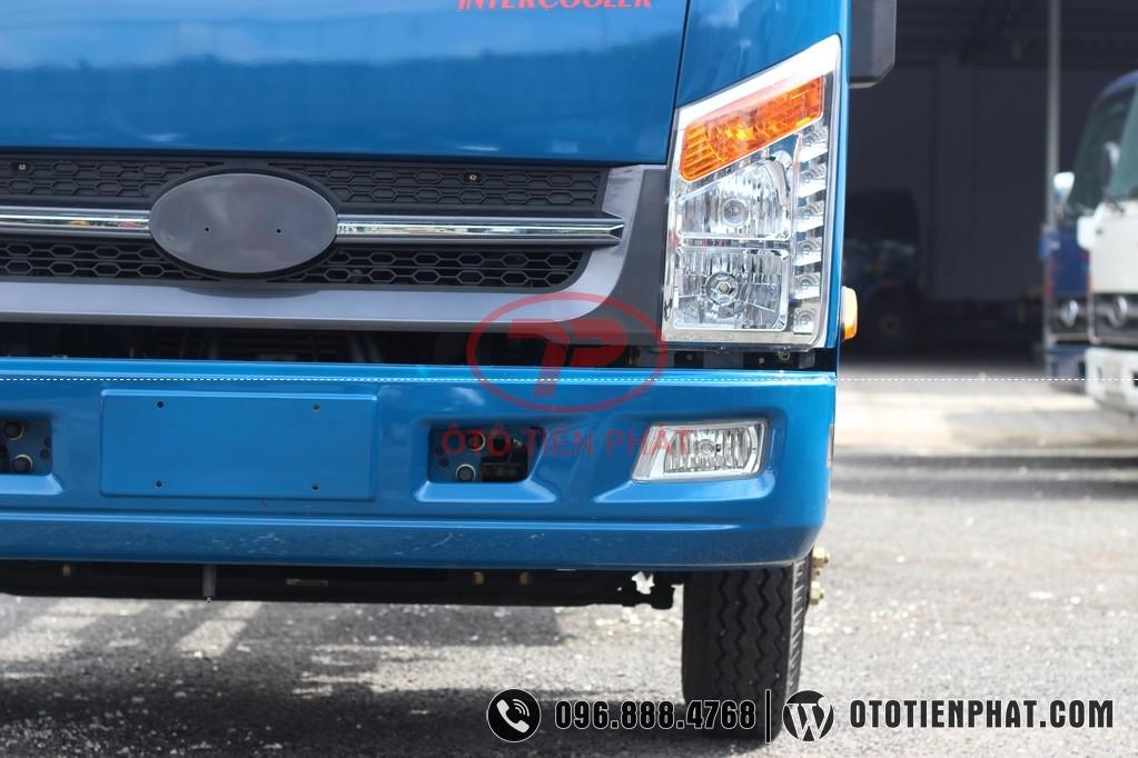 Đèn trước xe tải veam vt260-1