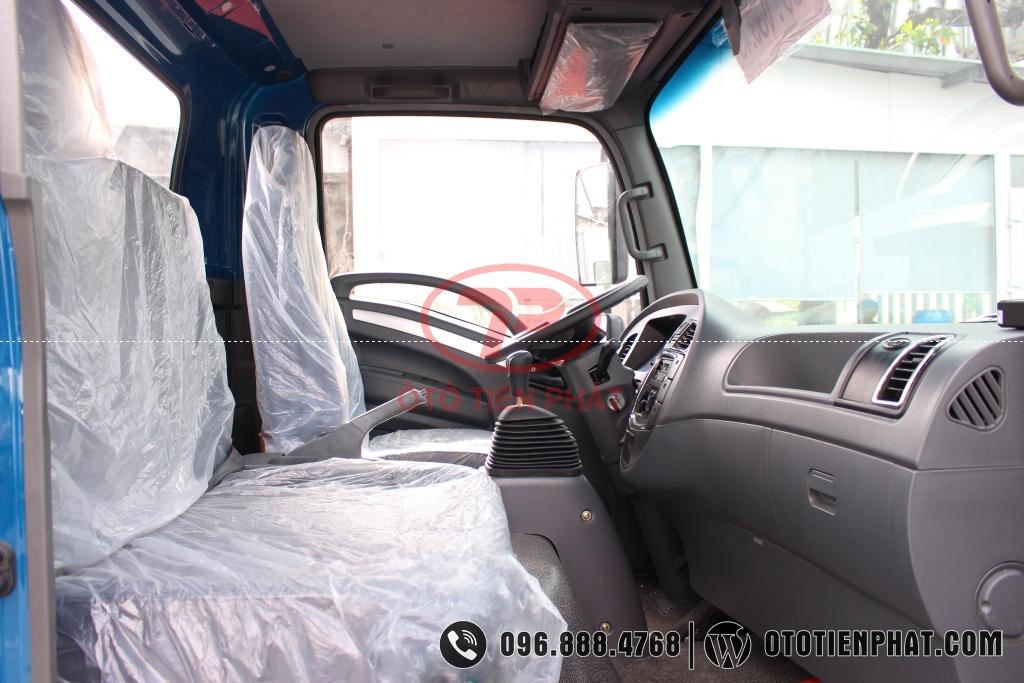 Nội Thất Veam VT260-1